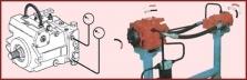 Hydromotory