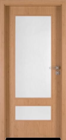 Speciální dveře