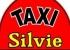 Taxi služba