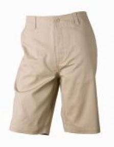 Pánské kalhoty a šortky