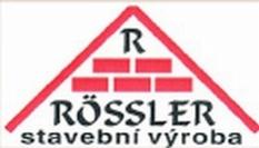 Betonové a železobetonové konstrukce