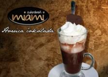 Cukráreň Miami