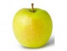 Predaj ovocia