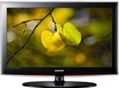 Televize, DVD / LCD