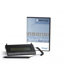 Biometrické prvky ochrany