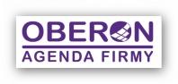 Účtovný, skladový a pokladničný program OBERON