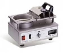 Teplotně tlakový polymerátor