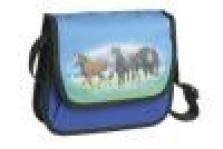 Předškolní tašky