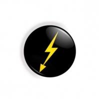 Elektroinstalace a hromosvody