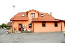 Restaurace u Pofika