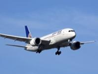 Letecké cargo
