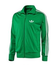 Oblečenie Adidas