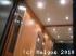 Stavby a rekonstrukce výtahů