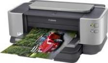 Canon PIXMA iX7000 inkoustová tiskárna A3+,LAN