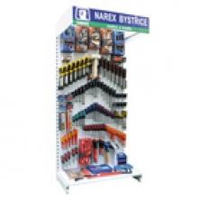 Prodejní panel