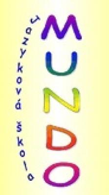 Jazykové kurzy pro školáky