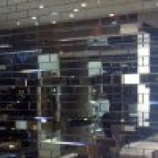 Tvrzená (kalená) skla