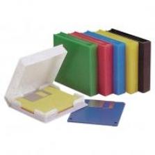 Box na diskety