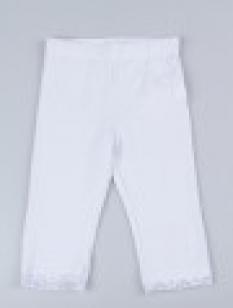 Kraťasy a kalhoty