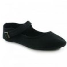 látěná obuv
