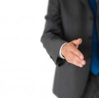 Poradenství - životní a úrazové pojištění