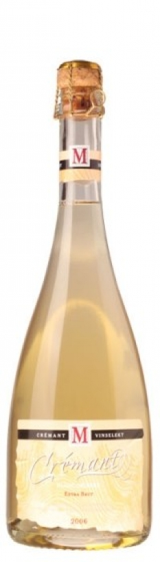 Degustační kolekce vín