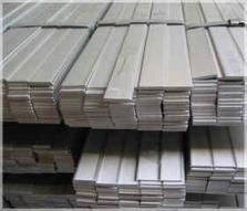 Nerezová profilová ocel
