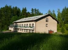 RS Lorein - Lyžařské výcvikové kurzy