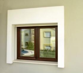 Prodej a montáž oken