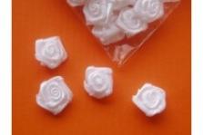 Růžičky, květinky