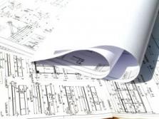 Projektová a inženýrská činnost v oboru elektro, měření a regulace