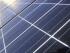 Projekty fotovoltaických systémů