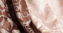 Jacquard tkaní