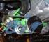 Motorové sady a kompresory