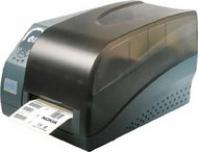 Kancelářské etiketové tiskárny