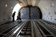 Letecká preprava tovaru –rýchlo, spoľahlivo, efektívne