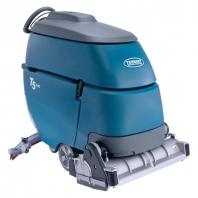 Umývací stroj TENNANT T5