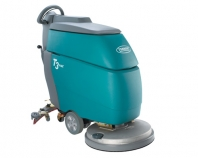 Umývací stroj TENNANT T3