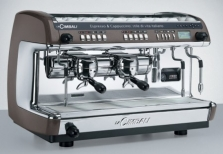 Kávovar M39 Dosatron DT2 TURBOSTEAM - BAZAR