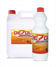 DEZOL