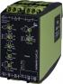 Ochrana proti běhu nasucho - G4BM480VATL20