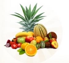 Pro zdravou výživu