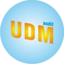Komplet audítorské služby, účtovníctvo, outsourcing