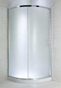 Vane, sprchové kúty