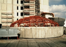 Stavby a konštrukcie