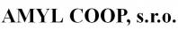 Výrobky škrobárenského priemyslu