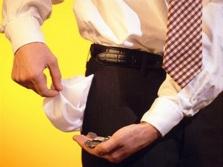nebankovní půjčky na splatnost bez registru bmt