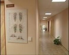 Wellness & SPA Centrum