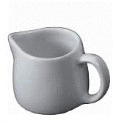 Kávový porcelán
