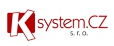Servis sítě LAN, WAN, bezdrátových sítí WiFi